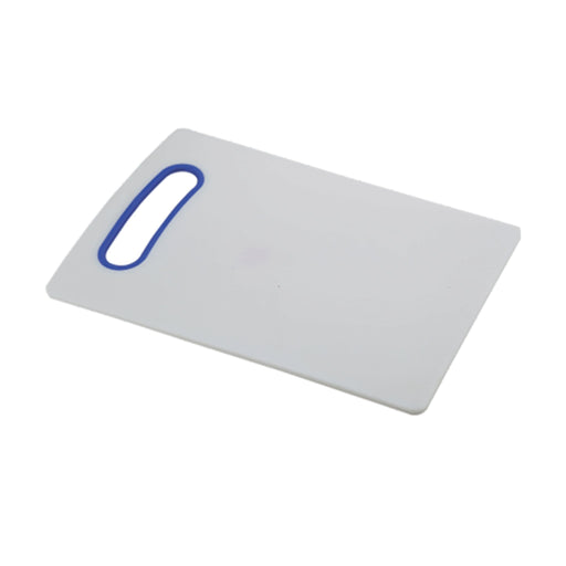 White cutting board - murukali.com