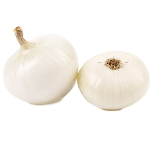 White onion - murukali.com