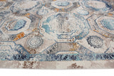 Webster Gerard Ivory Rug