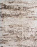Lux Madison Beige Rug