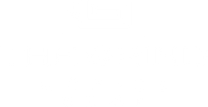 Grind Coffee Shop