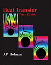 Heat Transfer by Holman - Flipthatbook