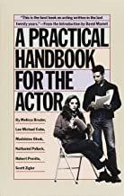 A Practical Handbook for the Actor by Bruder - Flipthatbook