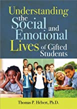 UNDERSTANDING SOCIAL AND EMOTIONAL LIVES BY HEBERT 1ST - Flipthatbook