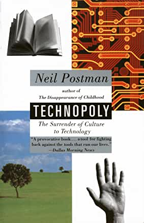 TECHNOPOLY BY POSTMAN - Flipthatbook