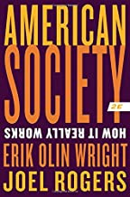 American Society by Wright - Flipthatbook
