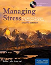 MANAGING STRESS WITH ACCESS BY SEAWARD - Flipthatbook