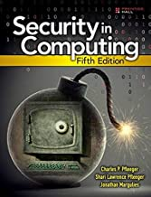 SECURITY IN COMPUTING BY PFLEEGER 5TH - Flipthatbook