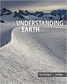UNDERSTANDING EARTH BY GROTZINGER TEXT ONLY - Flipthatbook