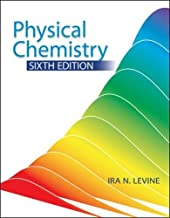Physical Chemistry by Levine - Flipthatbook