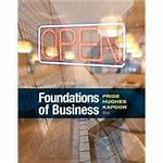 Foundations of Business by Pride - Flipthatbook