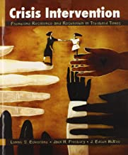 CRISIS INTERVENTION BY ECHTERLING - Flipthatbook