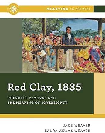 RED CAY 1835 BY WEAVER - Flipthatbook