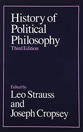 HISTORY OF POLITICAL PHILOSOPHY BY STRAUSS - Flipthatbook