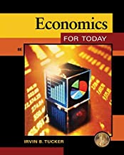Economics for Today by Tucker - Flipthatbook