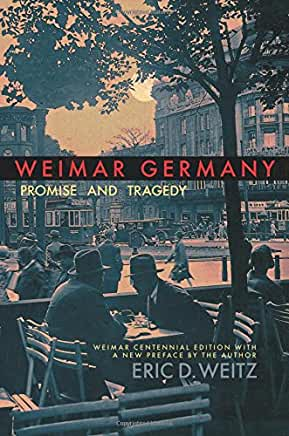 WEIMAR GERMANY BY WEITZ - Flipthatbook