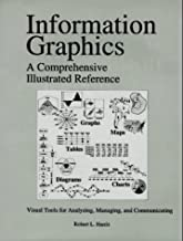 INFORMATION GRAPHICS: A COMPREHENSIVE ILLUSTRATED REFERENCE BY HARRIS - Flipthatbook