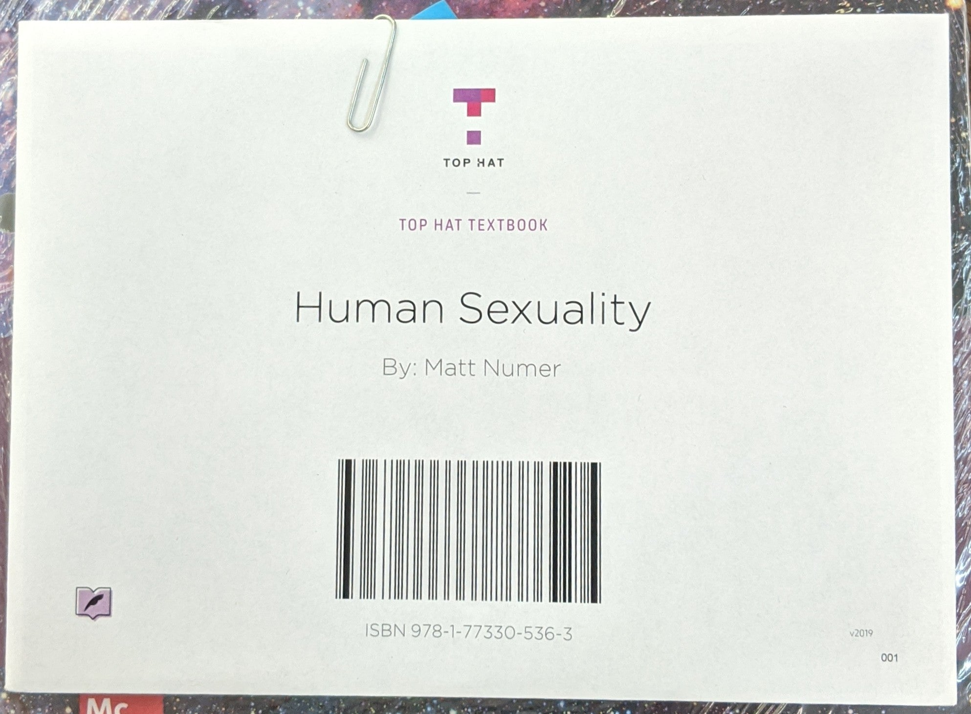 A Critical Intro to Human Sexuality by Yarbrough ACCESS CODE ONLY - Flipthatbook
