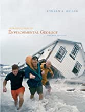 Introduction to Environmental Geology by Keller - Flipthatbook