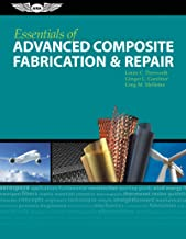 Essentials of Advanced Composite Fabrication & Repair by Dorworth - Flipthatbook