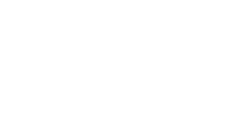 DMS Solutions