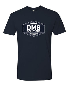 DMS Solutions T-Shirt