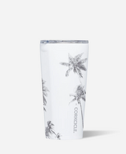 Load image into Gallery viewer, Corey Wilson Corkcicle Tumbler Personalized and Hand Engraved