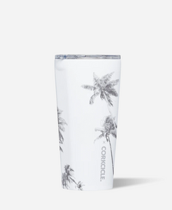 Corey Wilson Corkcicle Tumbler Personalized and Hand Engraved