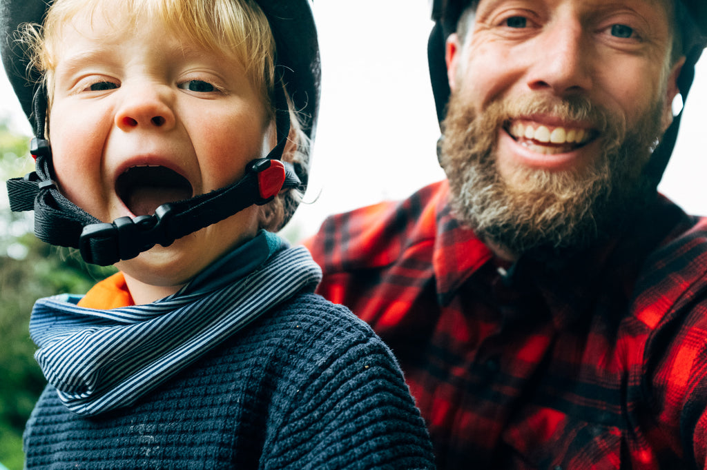 riding_bikes_with_dad