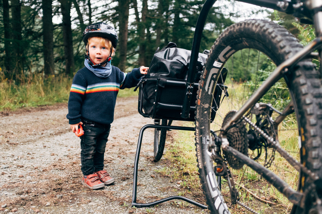 bikepacking_with_a_toddler