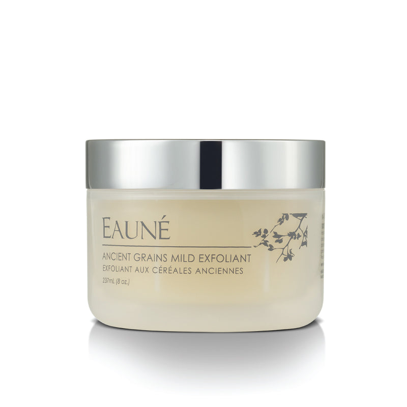Ancient Grains Mild Exfoliant