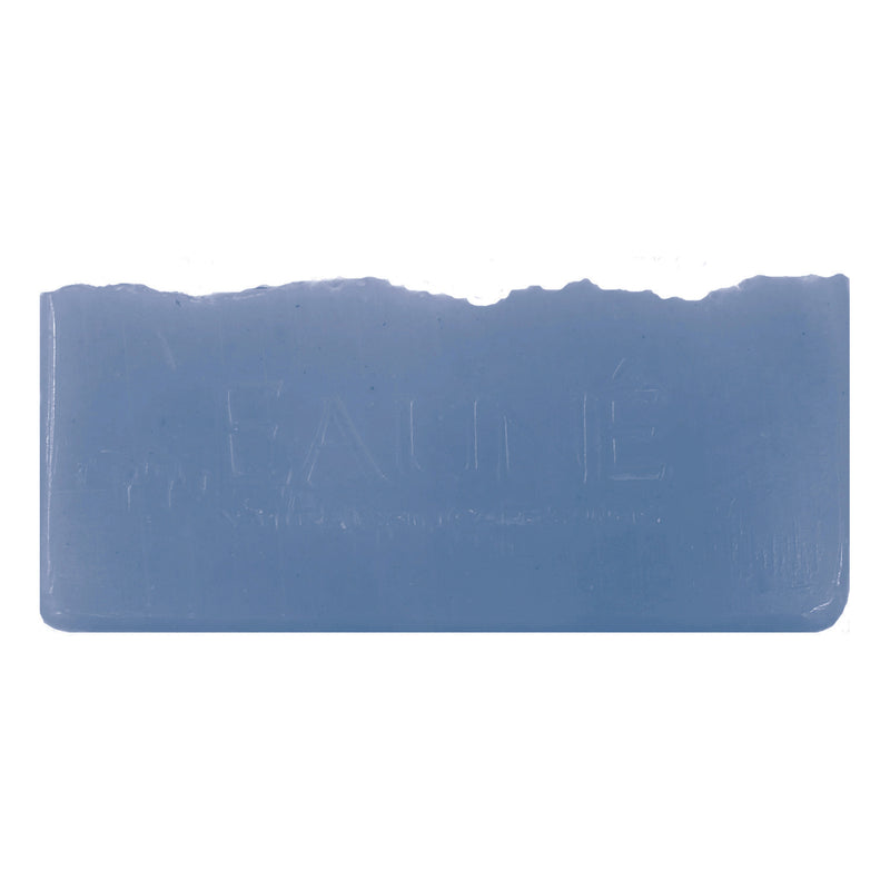 Organic Soap - Sea Salt