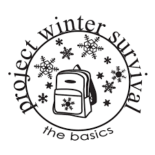 Project Winter Survival