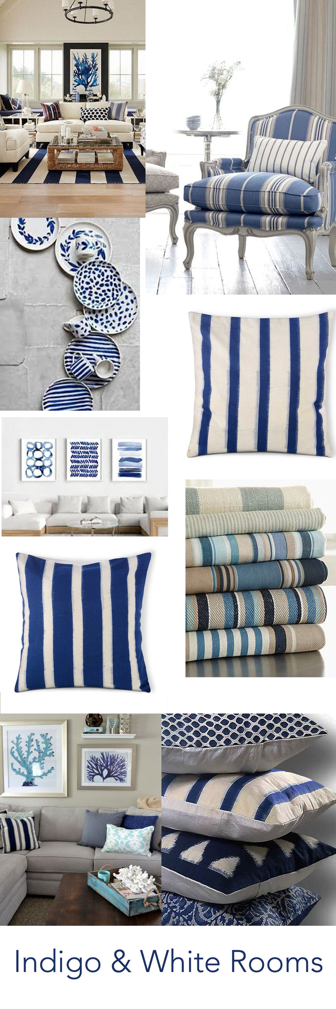 Indigo-White-Trends-Idea