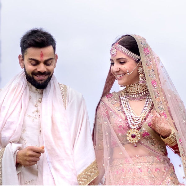 Virushka-Wedding-Photos