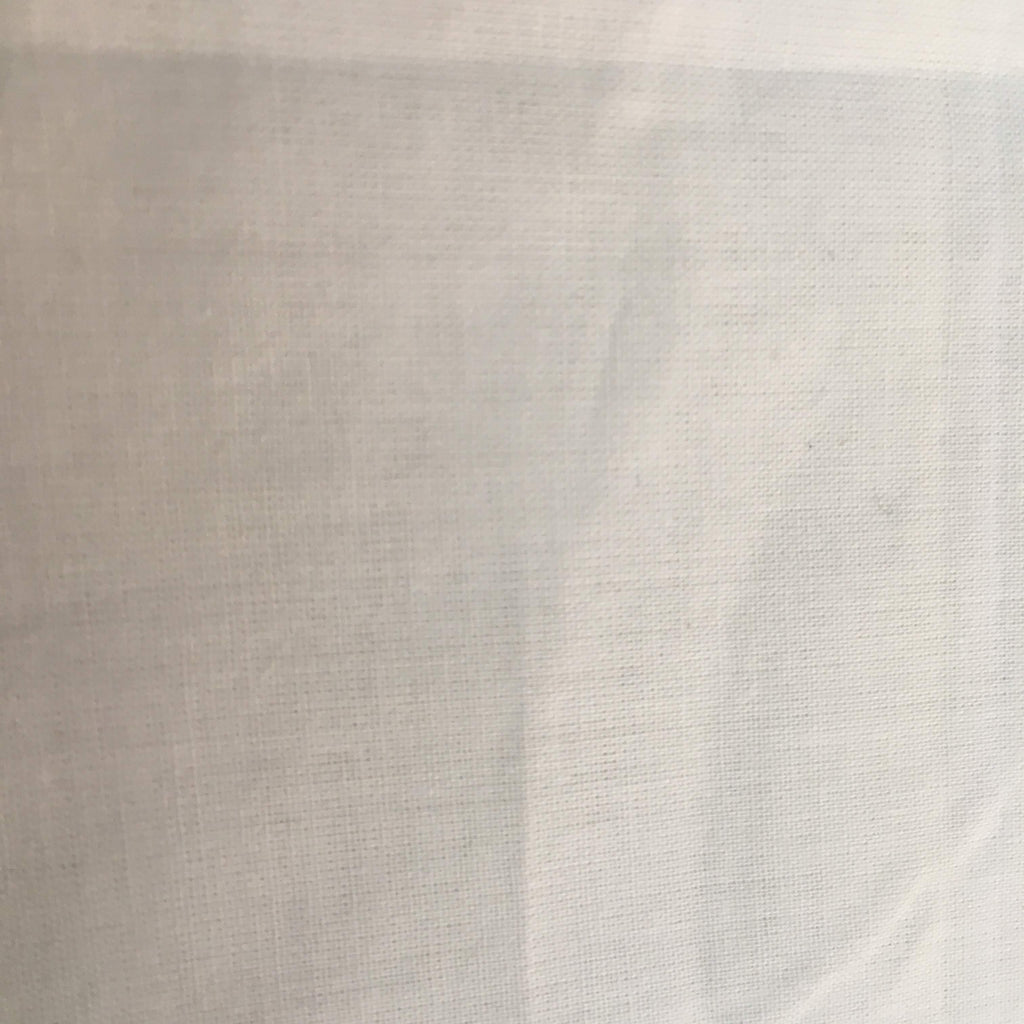 linen fabric by yard