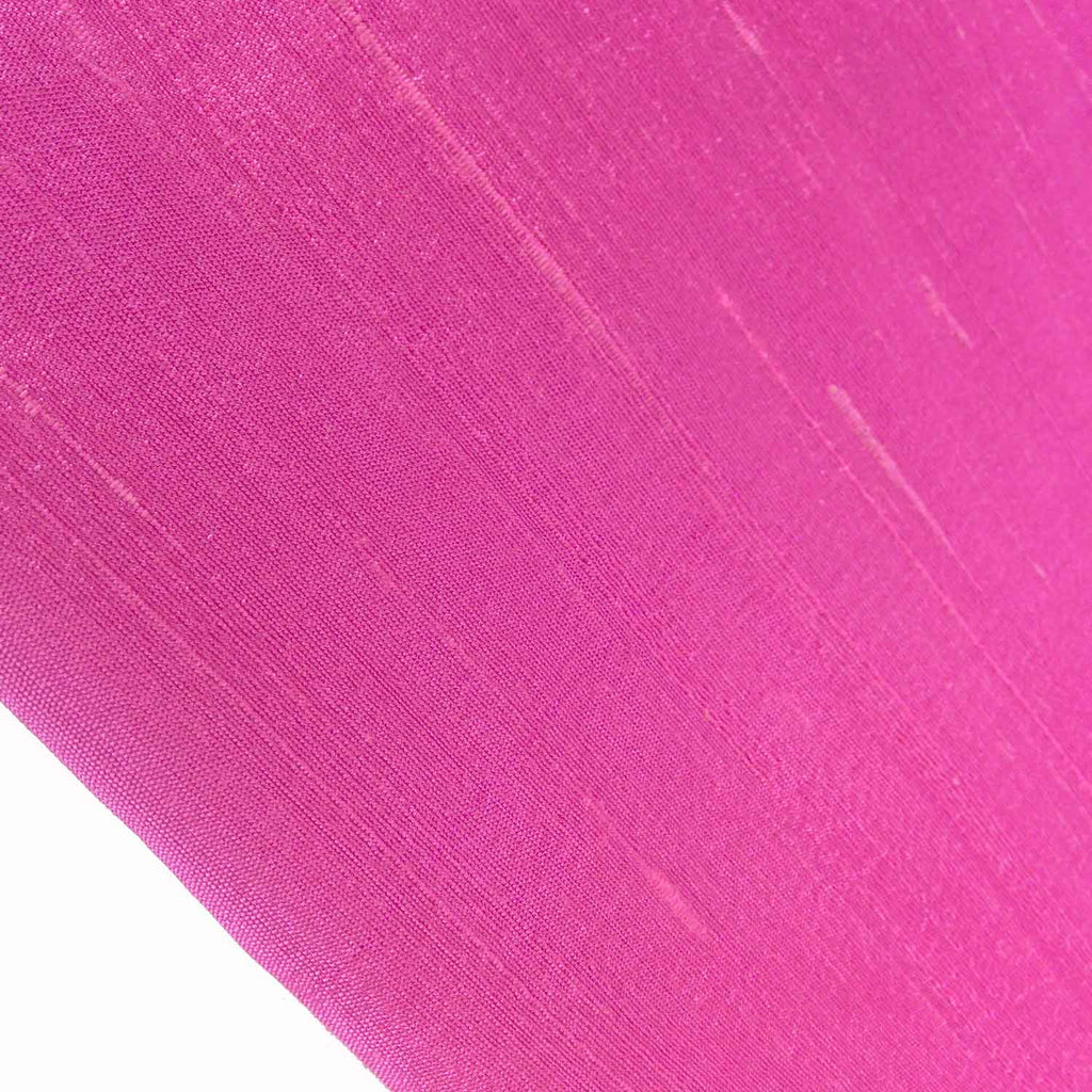 Pure Raw Silk Fabrics Buy Online From India