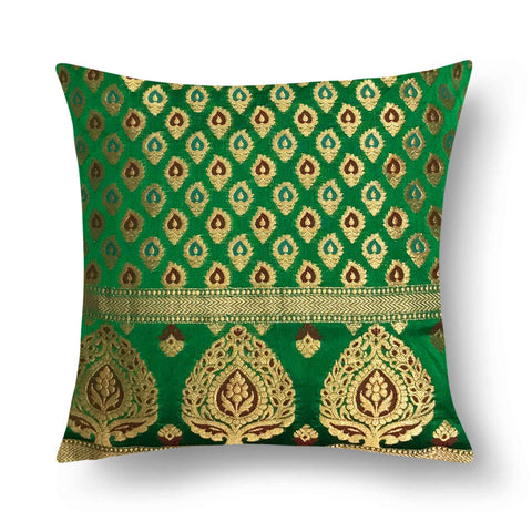 Housewarming Gift Cushions Buy Online from India