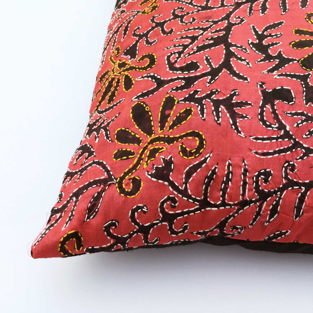unique decorative throw pillows buy online from India