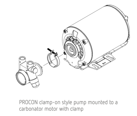 procon-clamp-on-48y-assembly