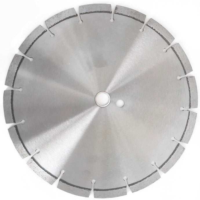 5158 General Purpose Masonry Diamond Blade