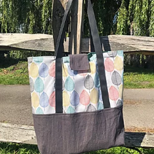 Load image into Gallery viewer, Maisie Bag Pattern