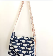 Load image into Gallery viewer, Lucielle Bag Pattern