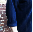 Alice Jersey Top sewing kit