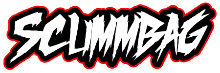 SCUMMBAG CLOTHING