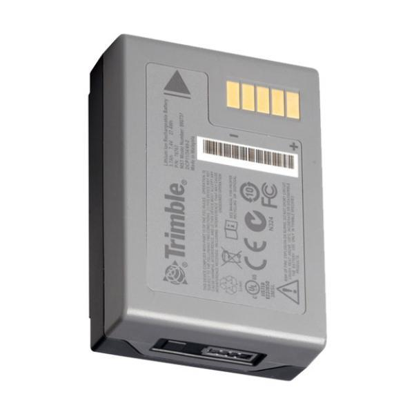 Trimble Battery for R10 and R12 Receivers | 89840-00