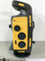 Trimble SPS630 Robotic Total Station Survey & Machine Control | 1386