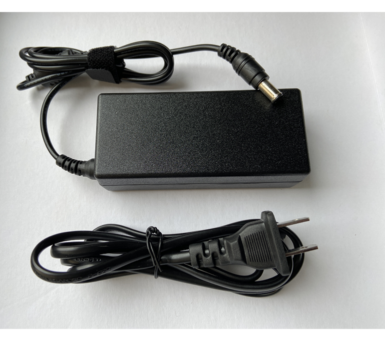 Power Supply / Charger For Trimble TSC3 & Ranger 3L 3XC 3XE