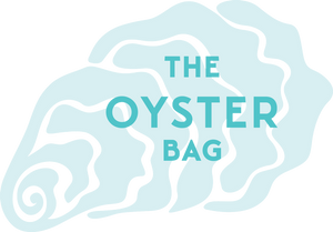 The Oyster Bag