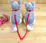 Dual Leash Extension